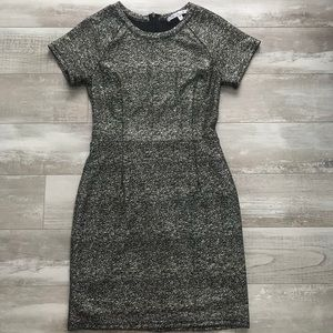 Collective concepts dress, size XS